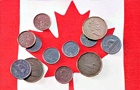 性价比高!加拿大留学已成工薪家庭的首选