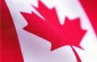 2017加拿大留学法律常识