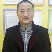 留学360首席留学顾问 昌山老师