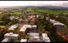 Manawatū Campus Flyover _ Massey University