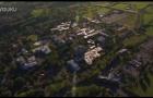 Manawatū Campus _ Massey University