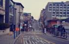 首尔大学的申请入学