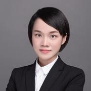 吴加欣老师