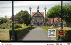 留学360视频:立思辰留学360带你走进新西兰国立中部理工学院