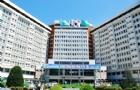 韩国首尔国立大学的特色