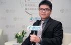 2016年腾讯教育盛典专访-立思辰留学360副总裁饶开浪