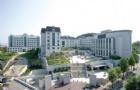 弘益大学申请条件