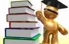新加坡教育体系需知道,学习方向要明确