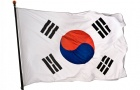 2017韩国留学之签证代办