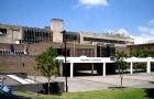 最新澳洲悉尼大学澳大利亚国内排名