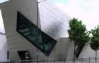 2018阿尔伯塔艺术设计学院要求