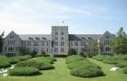 2017年留学高丽大学学校合作关系