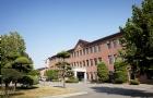 韩国清州大学管理