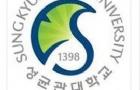 2018韩国成均馆大学学校特色
