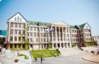 韩国留学成均馆大学排名详情