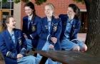 多角度剖析澳大利亚高中――公立学校与私立学校到底哪个好?