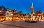2017年德国留学如何申请公立大学