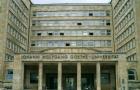德国法兰克福大学专业选择