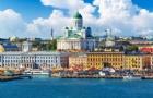 赴芬兰留学的申请材料