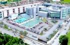 马来西亚思特雅大学怎么样