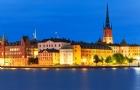 瑞典短期签证申请情况