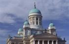 芬兰留学硕士的申请技巧