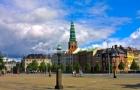 丹麦高中留学的申请情况