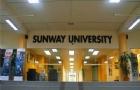 2018年马来西亚双威大学硕士花费多吗