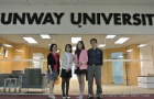 2018年马来西亚双威大学加拿大预科解读