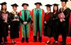 马来西亚万达国际学院生活开销多少