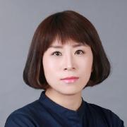 留学360公立大学咨询顾问 黄先铭老师