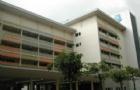 莫纳什大学马来西亚校区怎样