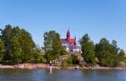 芬兰留学签证的要求是什么