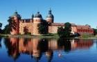瑞典留学硕士基本条件