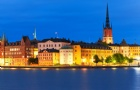 去瑞典留学的行前准备