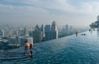 雅思新加坡留学