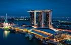 预科新加坡留学