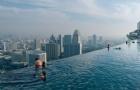 研究生留学新加坡