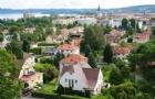 瑞典留学的行李指南