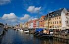 专科留学丹麦方案