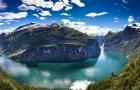 挪威留学行前指南