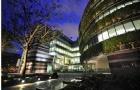 新加坡管理大学特色
