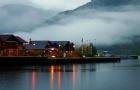 去挪威留学需要的要求