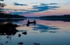 去芬兰留学有何优势