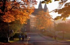 挪威科技大学留学怎样