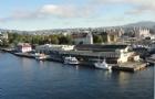 申请挪威留学的要求