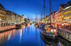 留学丹麦本科申请条件