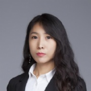 留学360澳新金牌留学顾问 蔡绘绘老师