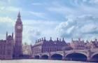 去英国读研后,想转专业怎么办?