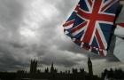 英国留学申请误区!